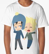 Tweek x Craig Long T-Shirt