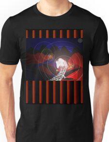 History  006 Unisex T-Shirt