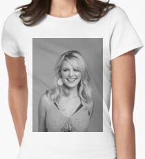 Katherine heigl T-Shirt