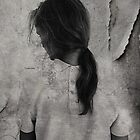 Inverted reality ... by Underdott