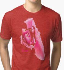 Luscious Tri-blend T-Shirt