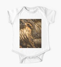 Zoology - Road Runner Kids Clothes