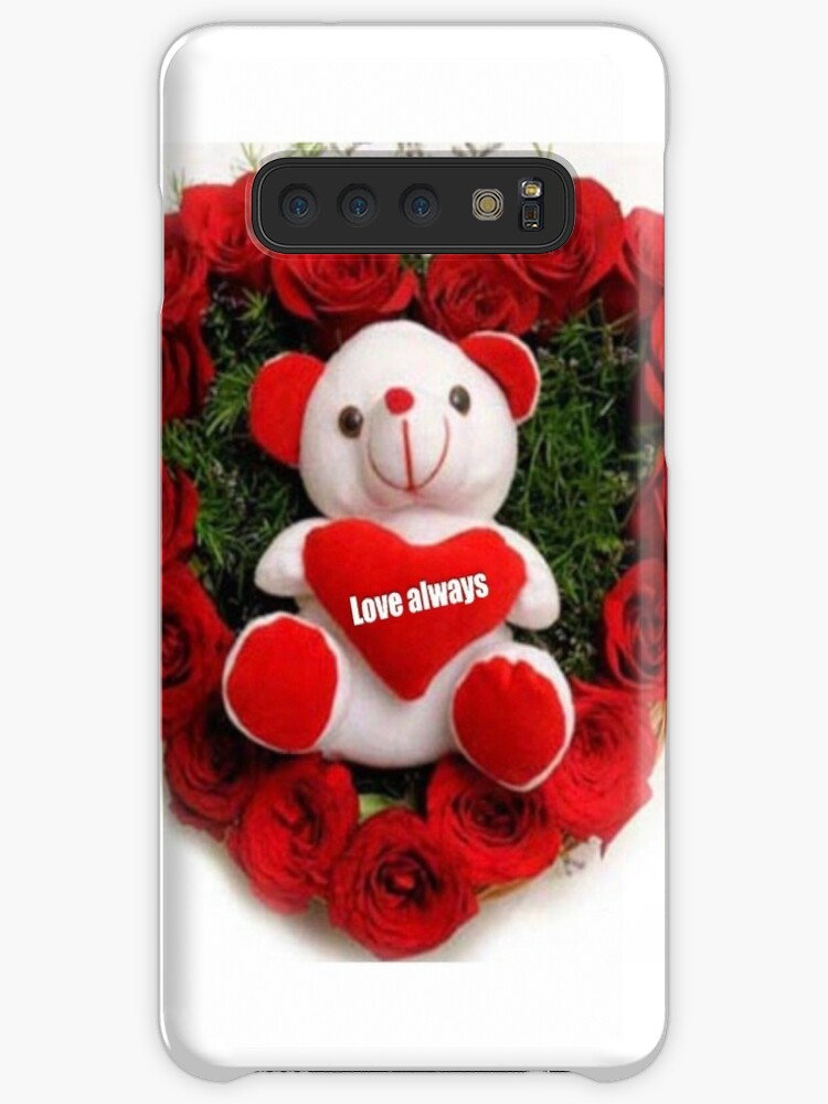 Artist Thank You Gift Teddy Bear