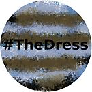#TheDress by timscrivello