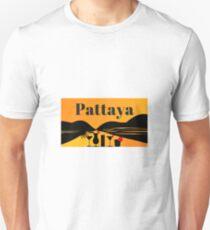 Pattaya T-Shirt