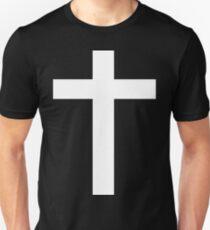 Faith (white) T-Shirt