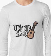 UKELELE T-Shirt