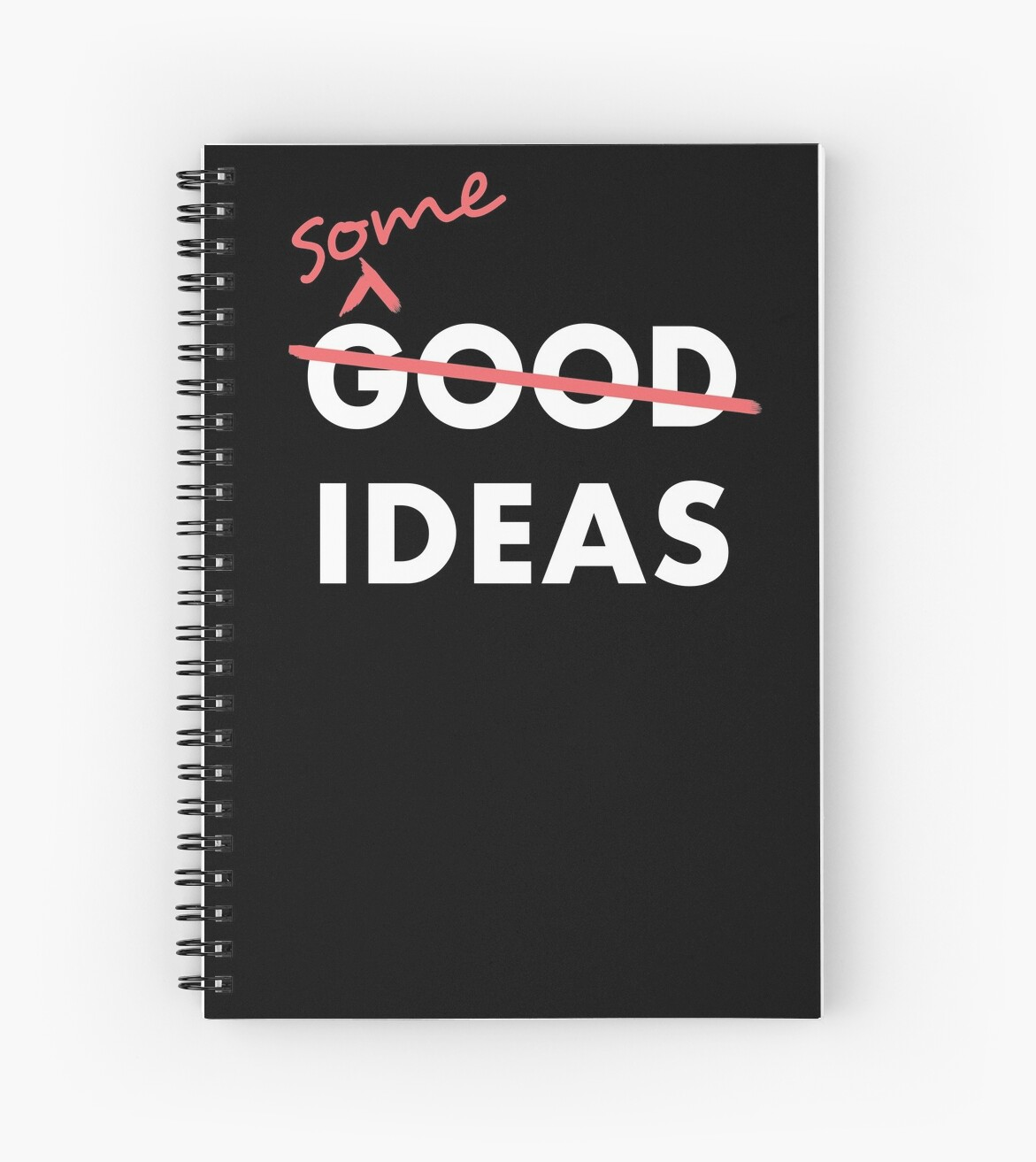 good ideas scratch that some ideas by tyler christian