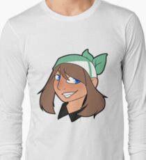 Rival May T-Shirt