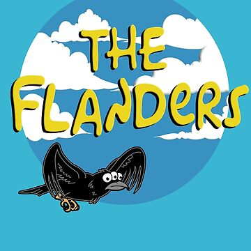 The Flanders by TopNotchy