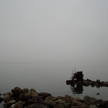 solitude by marianenache