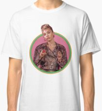 Younger Now #3 Classic T-Shirt