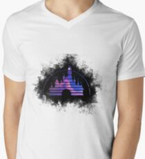 Magical Castle -Wish Upon a Star T-Shirt