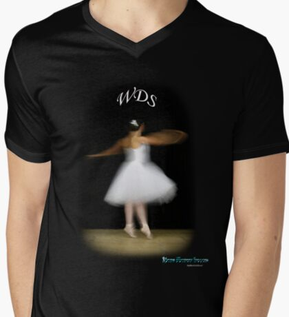 Dancer (WDS) T-Shirt