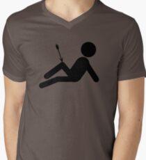 TOP PROMO Arrow To The Knee Skyrim Video Gaming Geek Elder Scrolls Best Trending T-Shirt