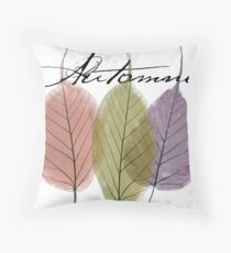 Automne Floor Pillow