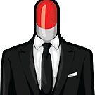 The Pill Man by rda5301