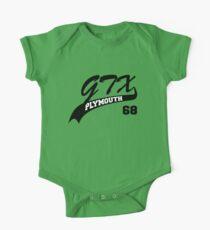 68 GTX  Kids Clothes
