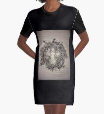 Obo Dresses | Redbubble