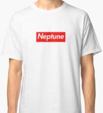 Neptune Classic T-Shirt