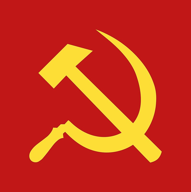 the advent of communism in mother russia [bio] see his [authorarchive] comment on the blog an mp3 audio file of this article, read by floy lilley, is available for download this article was originally published as it started with plato in the freeman, august 13, 1951.