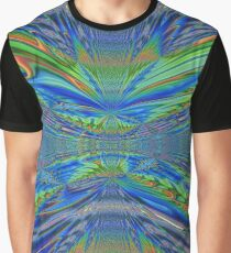 Psychedelyxxx (12) Graphic T-Shirt