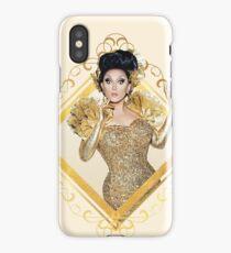 Team BenDeLaCreme All Stars 3 - Rupaul's Drag Race iPhone Case