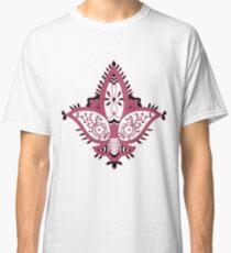 Mehndi Classic T-Shirt