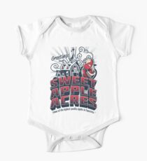 Greetings from Sweet Apple Acres - Variant Kids Clothes