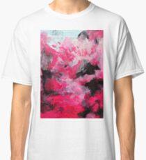 cumulus Classic T-Shirt