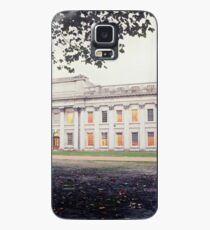 Queen's House Case/Skin for Samsung Galaxy