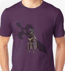 Tharja - Sunset Shores Unisex T-Shirt
