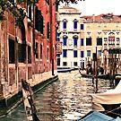 Venice 1 by Cvail73