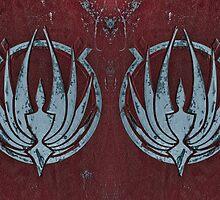 Phoenix Leggings! by Filmart
