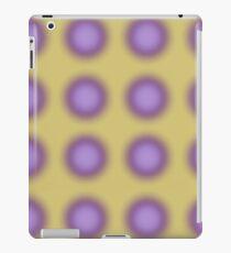 Novel iPad Case/Skin