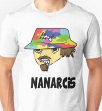 Nanarcis Original Unisex T-Shirt