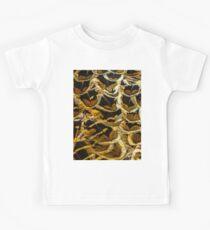 Natural World - Pheasant IV Plumage Kids Clothes