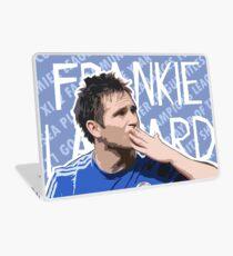 Frank Lampard Laptop Skin