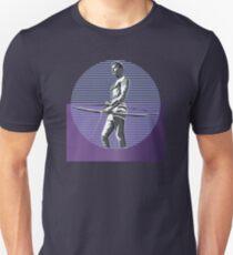 THE ARCHER  Unisex T-Shirt