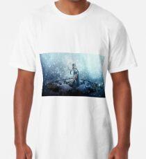 Invierno Long T-Shirt