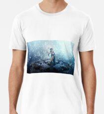 Invierno Men's Premium T-Shirt
