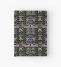 Photon M1 Hardcover Journal