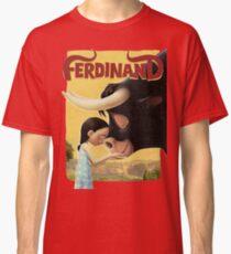 Ferdinand Classic T-Shirt