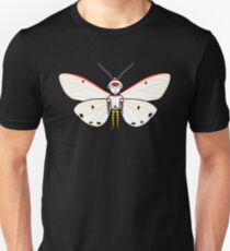 Mothboy07 Unisex T-Shirt