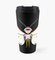 Mothboy07 Travel Mug