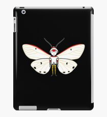 Mothboy07 iPad Case/Skin