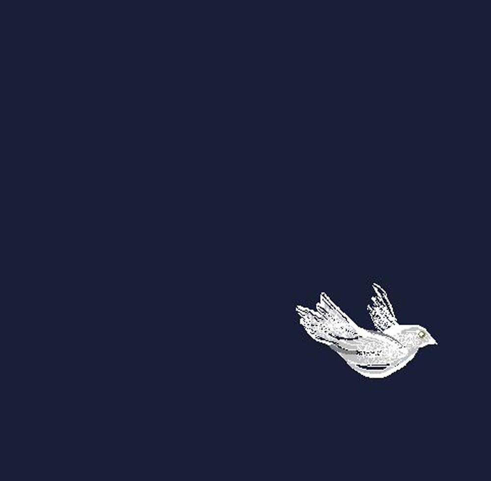 Peace by Carole Boyd
