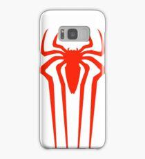 Spider-Man  Samsung Galaxy Case/Skin