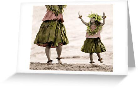 Nana i ke Kupuna (Look to your Elders) by Randy Jay Braun