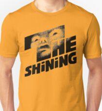 The Shining logo Unisex T-Shirt